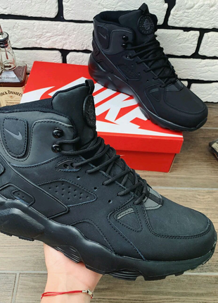 Nike Huarache⏩[ 41-44]