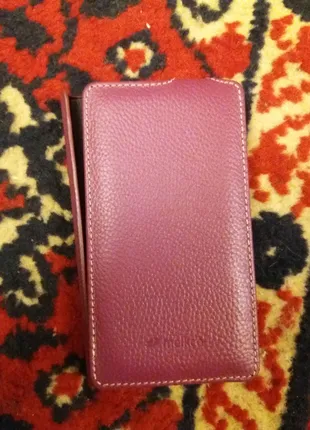 Чехол книжка melkco Nokia lumia 920