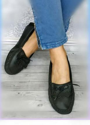 39р кожа новые англия  mokkers кожаные туфли лоферы,мокасины