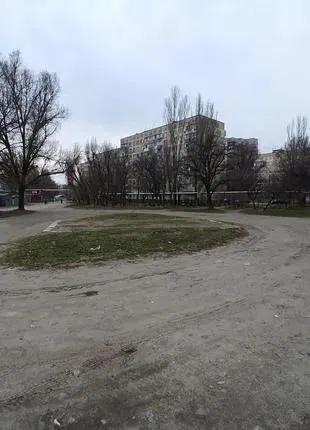 Участок коммерческого назначения 13 соток в районе ул. Калиновая