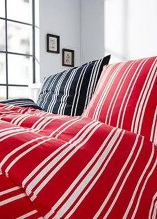 Комплект постельного белья от Tchibo. Пододеяльник 220х160см