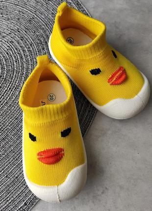 Кроссовки детские, кроссовки для малышей