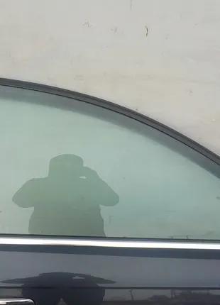 Дверь передняя правая для AUDI A6 C6 4F 2009- с авторазборки
