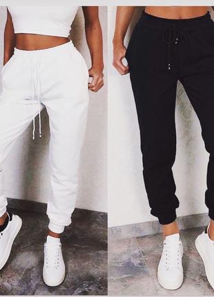 Женские спортивные штаны. Код товара:558(2.02)