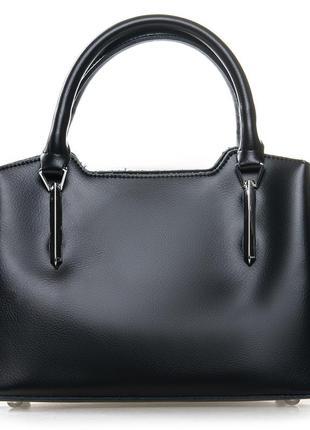 Кожаная сумка клатч кожаный шкіряний