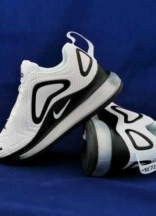 Nike Air Max 720 [37-41]