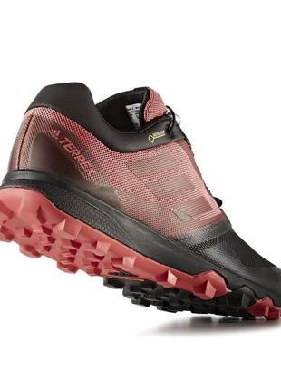 Кроссовки для бега adidas terrex trailmaker gtx w оригінал