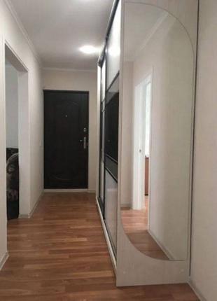 Продается 2-х комнатная квартира на 3-м этаже 10-ти этажного дома
