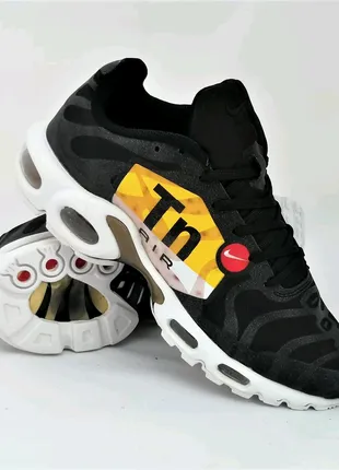 Nike Tn Air Max Plus OG   41-45
