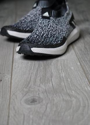 Кросовки adidas ah2595 38 розмір 24 см стелька