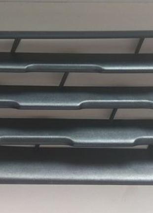 7701478002 Front grill Вставка в бампер Renault Scenic 2 Conqest