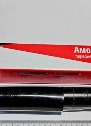 Амортизатор ВАЗ 2101 передн. (газ-масло), Скопин