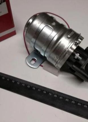 Мотор печки, насос отопителя ГАЗ 2705, 3302 дополнительный ф18