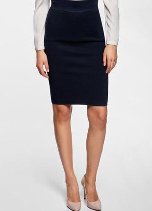 Эксклюзив! трикотажный шелк, шелковая юбка, натуральный шелк,
