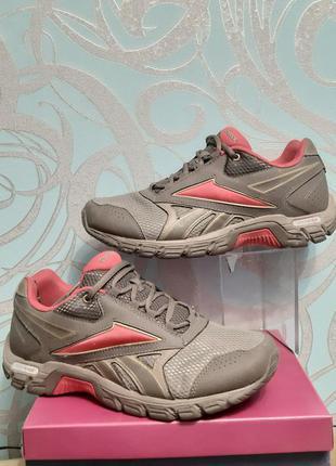 Оригинальные кроссовки женские reebok