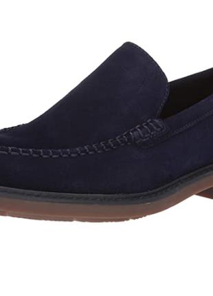 Туфли мужские Сalvin Klein, размер 47