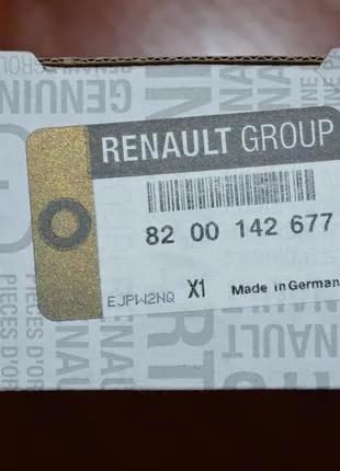 Подшипник первичного вала RENAULT 8200142677, 82 00 142 677