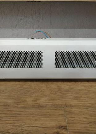 Тепловая завеса Thermoscreens JET 4.5