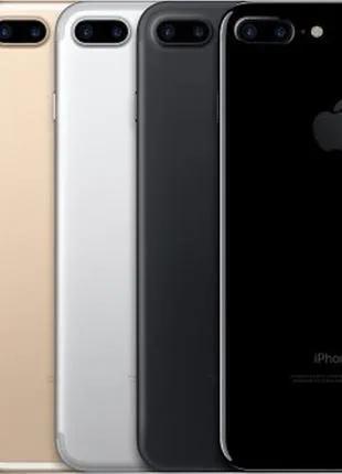 Смартфон iPhone 7, мобильный телефон
