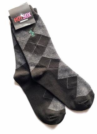 Стильные, актуальные, модные, трендовые высокие женские носки ...