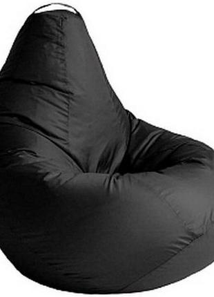 Кресло мешок (груша). Ткань Oxford 600D PU XXL