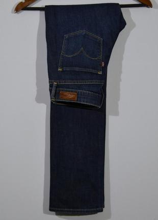 Джинсы levi's w's jeans