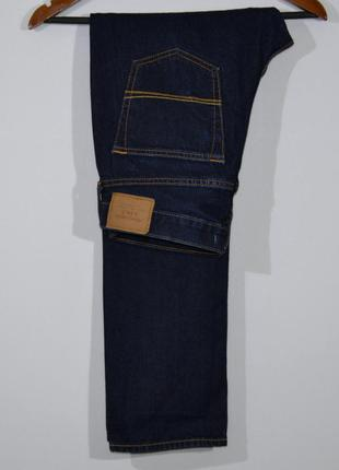 Джинсы abercrombie and fitch jeans