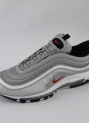 Nike Air Max 97  [41-45]