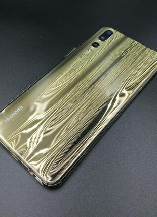 Смартфон Huawei P20 Pro 64 GB - 8 Ядер ! Новый !