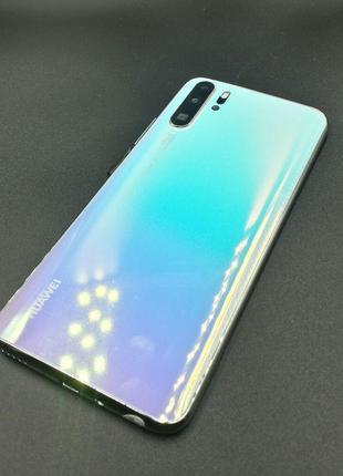 Смартфон HUAWEI P30 PRO/ Новый/ Полный Комплект !