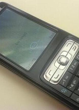 Nokia n73 (оригинал)!
