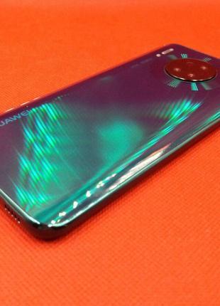 Смартфон Huawei Mate 30 Pro/8 Ядер/Новый !