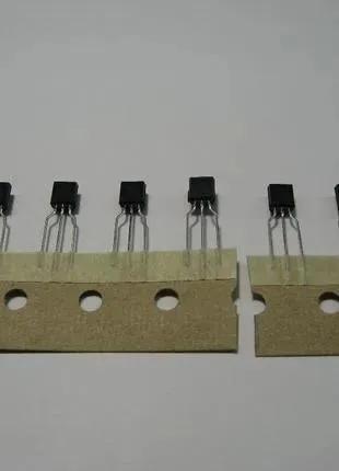 Fjn3305rta (транзистор)