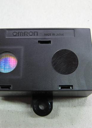 Датчик положения Omron Ey3a-3051-a (made in Japan)