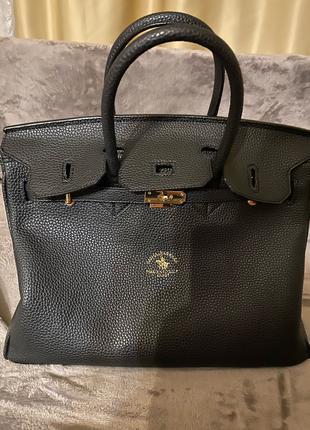 сумка под Hermès