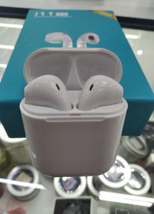 Беспроводные Bluetooth Наушники Airpods i11 Apple AirPods аир ...