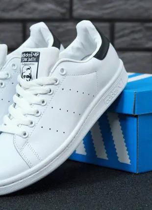 Adidas Stan Smith ✅ р. 40-45