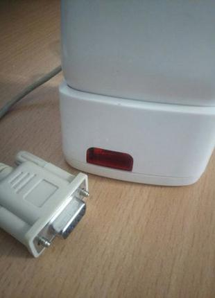 Беспроводная раритетная мышка, E6Q mouse R35