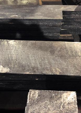 Высококачественное литье деталей из металла