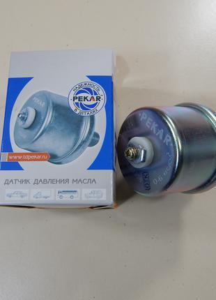 Датчик давления масла ГАЗ 53, 3307, Газель Волга 3110 - 31105 (ММ