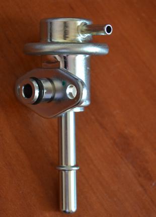Регулятор давления топлива GM 96334068
