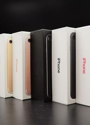 Новий IPhone 7 32 GB/Айфон 7 32 гб новий