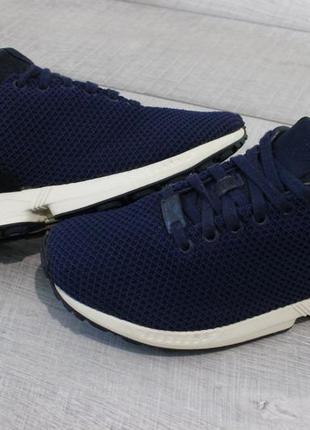 Кроссовки adidas zx flux оригинал 38 размер