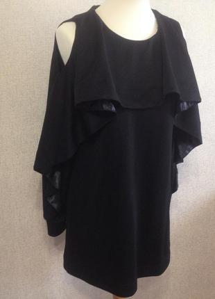 Платье индивидуальный пошив!