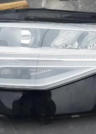 Audi A6 (C7) Фара 4G0941774H