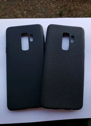 Чехол Samsung Galaxy S9 S9+