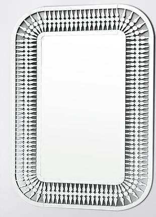 Дзеркало  TMZ153 80x120cm