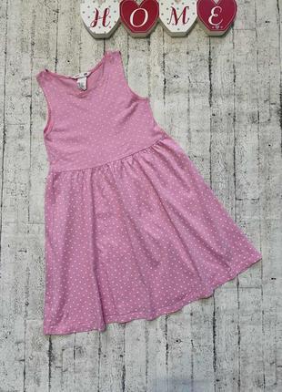 Нежное платье для девочек