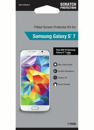 Защитная пленка Fellowes WriteRight для Samsung Galaxy S7 G930