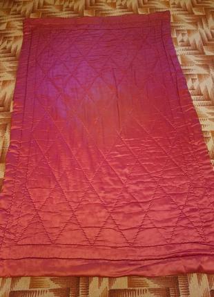 Одеяло ватное отл сост